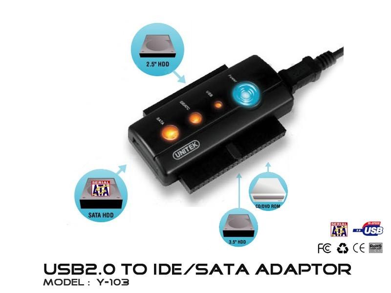 New product 电脑周边 USB 蓝芽 红外 硬盘盒 HDMI DVI 读卡器 指纹U盘